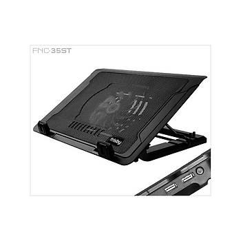 Frisby FNC-35ST Notebook Soðutucu