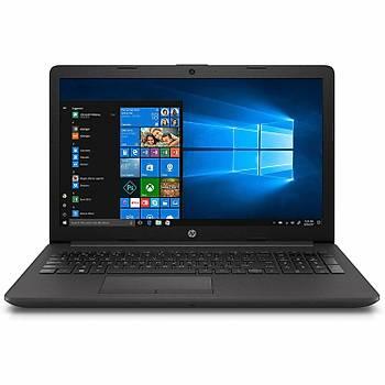 HP 255 G7 1Q2X4ES Ryzen5-3500U-15.6''-8G Ram-256GB SSD-FullHD-DOS