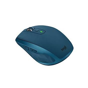 Logitech MX Anywhere 2S Gece Mavisi 910-005154