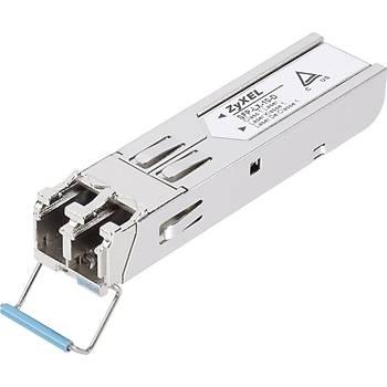 Zyxel SFP-SX-D Multi Mode Gigabit Transceiver