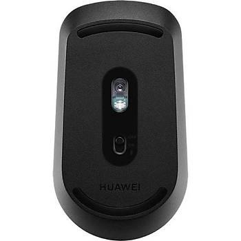 Huawei Swift Bluetooth Mouse