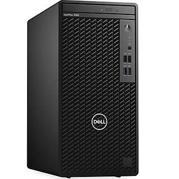Dell OptiPlex 3080MT i5 10500-8GB-256SSD-WPro