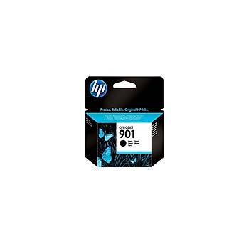 HP CC653AE Siyah Mürekkep Kartuþ (901)