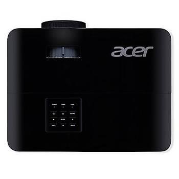 Acer BS-312 1280x800 HDMI VGA USB DLP Projeksiyon