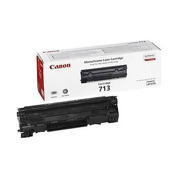 Canon CRG-713 Toner Kartuþ