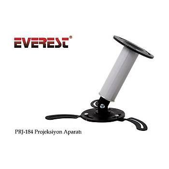Everest PRJ-184 20Cm Projeksiyon Aský Aparatý