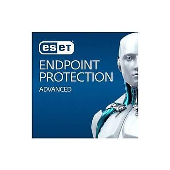 ESET Endpoint Protection Adv. 1+10 Kull 1 Yýl KUTU
