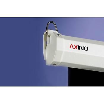 Axino EPS-300 300*225 cm Motorlu Proj. Perdesi