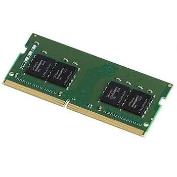 Kingston 32GB D4 NB 3200 KVR32S22D8/32