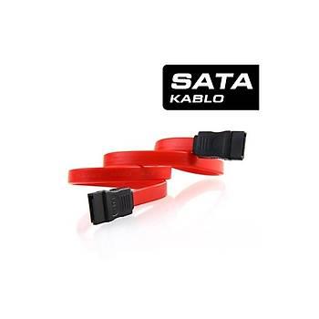 Dark DK-CB-SATA2L50 0.50 Metre SATA Data Kablosu