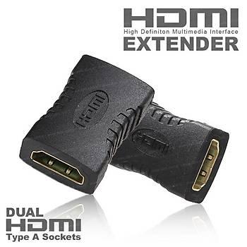 Dark DK-HD-AFXF HDMI Diþi/Diþi Dönüþtürücü