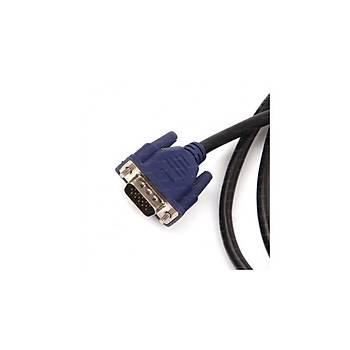 Dark DK-CB-VGA150 1,5m Projeksiyon Data Kablosu