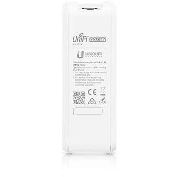 UBNT UniFi Controller. Cloud Key (UC-CK)