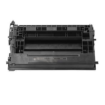 HP CF237A Siyah Toner 11.000 Sayfa