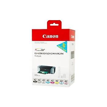 Canon Cli-42 Multi Pack