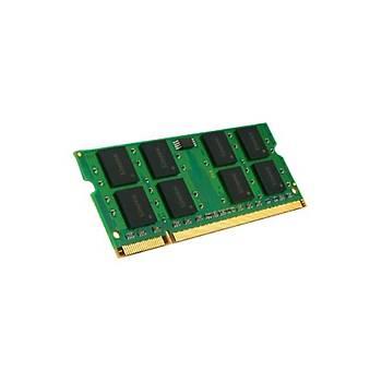 Kingston 16GB D4 NB 2400 KVR24S17D8/16