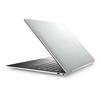 Dell XPS13 9310 i7 1185-13.4''-16GB-1TB SSD-WPro