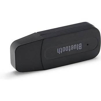 TX TXACBT01 Bluetooth v4.0 USB Adaptör