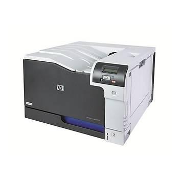 HP LaserJet Pro CP5225N Tek Fonksiyonlu A3 CE711A