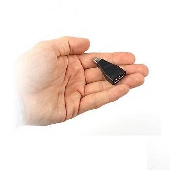 Dark DK-HD-AMDPXDP Mini Display To Display Port
