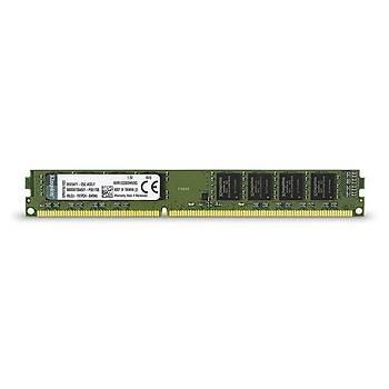 Kingston 8GB D3 1333 KVR1333D3N9/8G