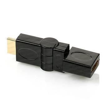 Dark DK-HD-AMXF270 HDMI 270° Derece Dönüþtürücü
