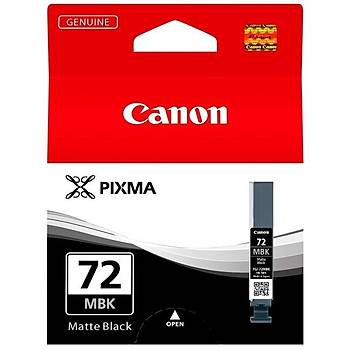 Canon PGI-72 MBK/CMY/R M.P 6402B009
