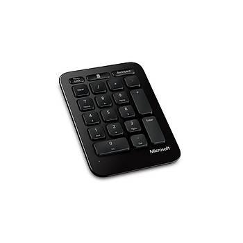 Microsoft L5V-00016 Kablosuz Ergonomik Desktop USB