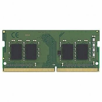 Kingston 8GB D4 NB 2400 KVR24S17S8/8