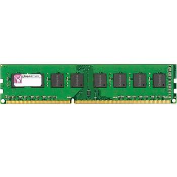 Kingston 8GB D3 1600MHz CL11 KVR16N11/8