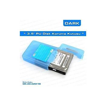 Dark DK-AC-DAK1B 3,5