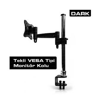 Dark DK-AC-VM10  13