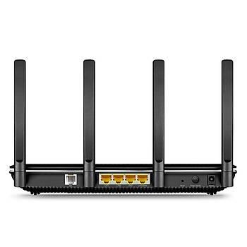 Tp-Link Archer VR2800 AC1900 VDSL/ADSL Modem Route