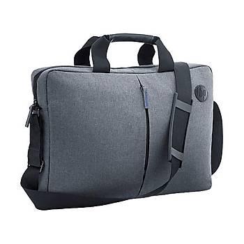 HP Value Topload Notebook Çantasý 15.6 K0B38AA