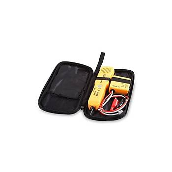 S-Link SL-KB20 Kablo Takip Cihazý Kablo Bulucu