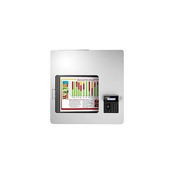 HP Enterprise M552dn Tek Fonksiyonlu (B5L23A)