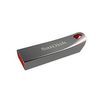 Sandisk 64GB Cruzer Force Metal SDCZ71-064G-B35