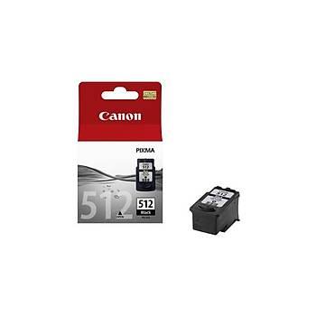 Canon Pg-512 Mürekkep Kartuþ