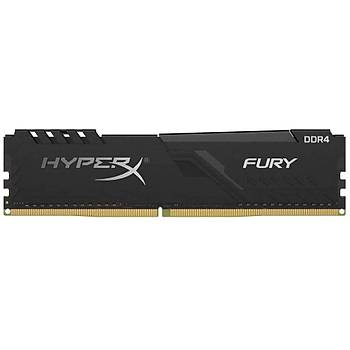 Kingston 16GB 2x8 HyperX D4 3000 HX430C15FB3K2/16
