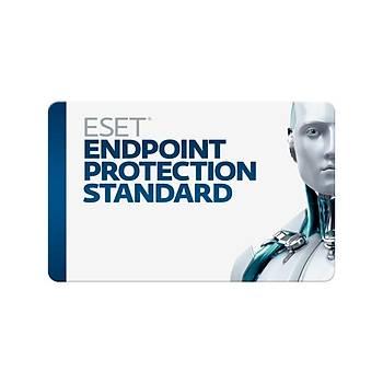 ESET Endpoint Protection Std. 1+5 Kull. 1 Yýl KUTU