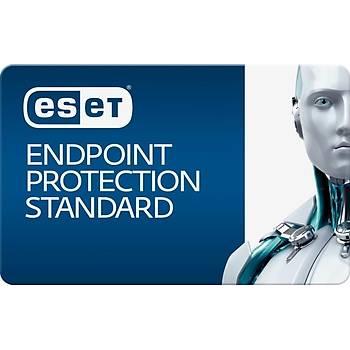 ESET Endpoint Protect. Std. 1+10 Kull. 1 Yýl KUTU