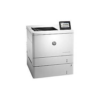 HP Enterprise M553x Tek Fonksiyonlu (B5L26A)
