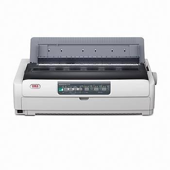 OKI ML-5521 9Pin 136 Kolon 570cp