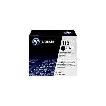 HP Q6511X Toner Kartuþ