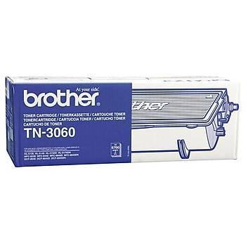 Brother TN-3060 Siyah Toner
