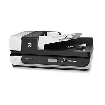 HP ScanJet 7500 A4 Doküman Tarayýcý (L2725B)