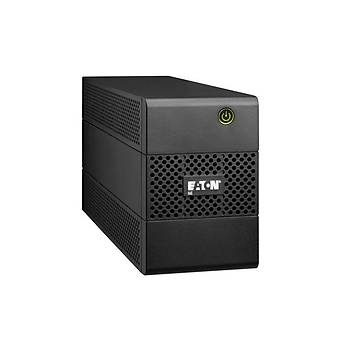 Eaton 5E 1500i USB Line-Interactive UPS