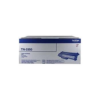 Brother TN-3350 Toner (8000 Sayfa)
