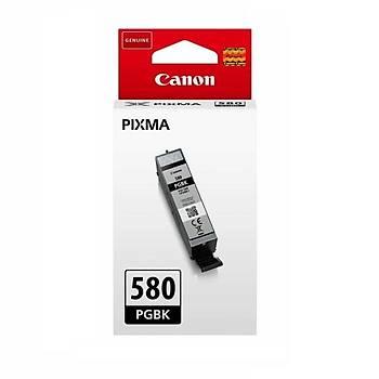 Canon PGI-580 PGBK Mürekkep Kartuþ