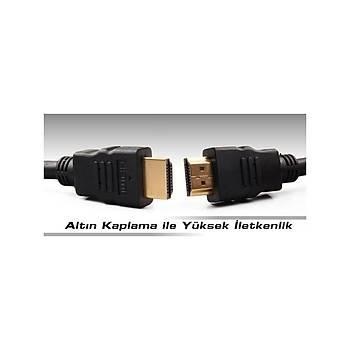 Dark DK-HD-CV13L150MINI1,5M Mini HDMI Kablo